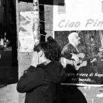 4 Ciao Pino_Paola Aucelli