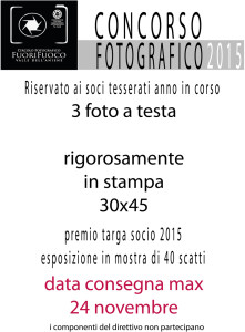 concorso2015
