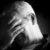 Foto del profilo di antonioperrone